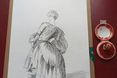 Thérèse D
