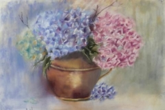 Hortansias-pastel-150€
