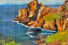 falaises-pastel-150€
