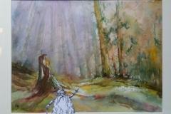 forêt-fantastique-1