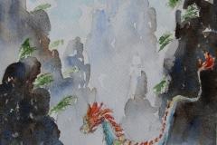 le-dragon-aqua-80€