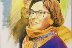 Marie-Hélène A.
