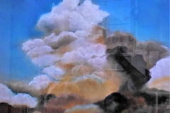 nuages-pastel-80€