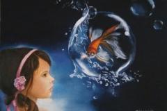 peinture-bulles-5